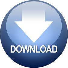 http://www.datafilehost.com/d/3806ea26