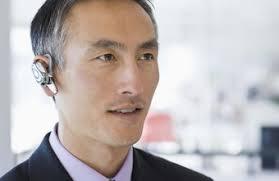 single earhook bt4 1 edr call earphone 1 piece wireless headset hands free 12 hours talking bluetooth ear hook earpiece with mic