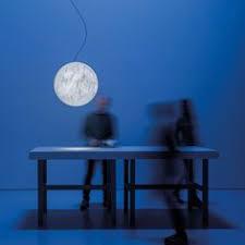 Невероятных изображений на доске «Light»: 15 в 2019 г. | Interior ...