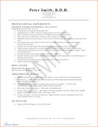 11 dental hygiene resumes samples event planning template dental hygiene resumeregularmidwesterners resume and templates