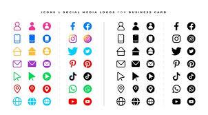 <b>Logo Icon</b> Images | Free Vectors, Stock Photos & PSD