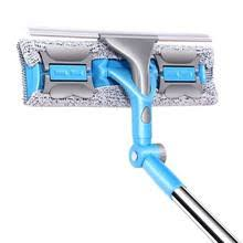 for <b>Mop</b> reviews – Online shopping and reviews for for <b>Mop</b> on ...