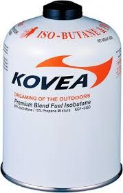 <b>Баллон газовый Kovea 450</b> гр. - Купить в интернет-магазине My ...