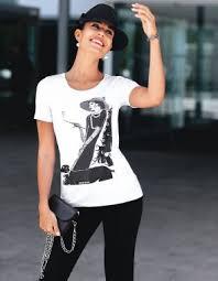 <b>Madeleine</b> полная коллекция <b>одежды</b> из Германии купить в ...