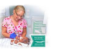 rady children s hospital san diego