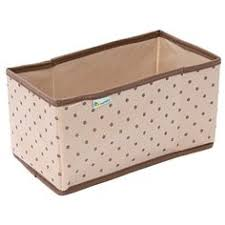 Купить <b>коробки Homsu</b> в интернет-магазине Lookbuck