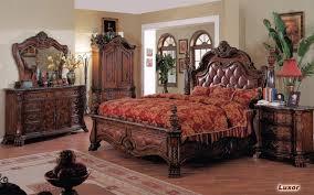 oak bedroom furniture home design gallery: traditional designer furniture mixing traditional and