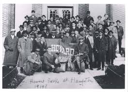 17 best images about howard life homecoming law 17 best images about howard life homecoming law school and hattie mcdaniel