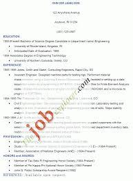 halaro com phlebotomist cover letter templates resume sample phlebotomist cover letter