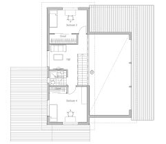Low Cost Cabins Small Low Cost House Plans  small house plans and    Low Cost Cabins Small Low Cost House Plans