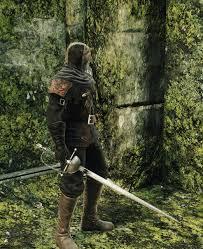 <b>Espada</b> Ropera - DarkSouls II Wiki