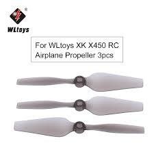 Переднее и заднее шасси для <b>WLtoys</b> XK A430 ...