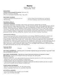list of technical skills for resume list of technical skills for resume happy now tk