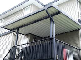 aluminium patio cover surrey: our patio cover products are second to none we are a local direct manufacturer so we are able to provide quick reliable products and installation