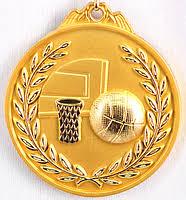 Медаль баскетбола в Таразе. Сравнить цены, купить ...