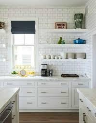 beach cottage kitchen ideas