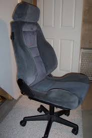 heres a twin to my office chair car seats office chairs