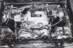 similiar toyota 4x4 engine swaps keywords ford v8 engine swap toyota pickup nissan skyline gtr r35 engine ford f