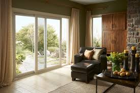 patio sliding glass doors  simonton sliding patio door