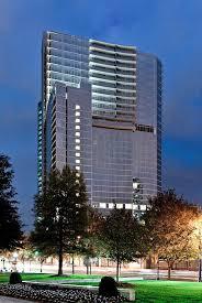 loews atlanta hotel atlanta tel aviv business