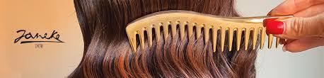 <b>Janeke</b> Hair Brushes | Free shipping + Afterpay