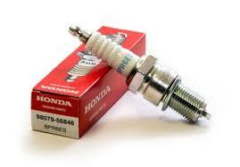 Запчасти для <b>газонокосилок</b> Honda недорого в интернет ...