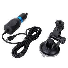 Купить <b>Аксессуар</b> для экшн камер <b>SJCAM</b> SJ4000&SJ5000&M10 ...