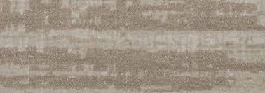 <b>Кромка ABS Айс Крим</b>-3, коллекция JADE, 43*<b>1</b>,5 мм, одноцветная