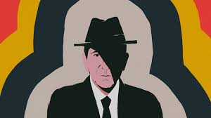 Watch <b>Leonard Cohen</b> on Preparing for Death | The <b>New</b> Yorker ...