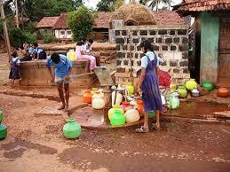 water scarcity   photo essay   jpgwater scarcity