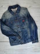 <b>Куртки джинсовые</b> мужские купить во Владивостоке. Цены! Фото.