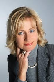 Alcatel-Lucent Schweiz AG: Claudia Schwers wird zur neuen Geschäftsführerin von Alcatel-Lucent - 100011317-preview-claudia-schwers-wird-zur-neuen-geschaeftsfuehrerin-von-alcatel-lucent-schweiz-ernannt