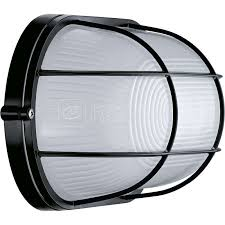 Купить <b>Светильник</b> ЛОН <b>94</b> 814 <b>NBL</b>-<b>O2</b>-<b>100</b>-<b>E27</b>/<b>BL</b> 1х100Вт E27 ...