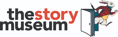 Image result for story museum