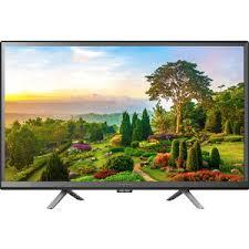 LED Телевизор Supra STV-LC32LT0075W   www.gt-a.ru