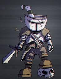Steam Community :: :: <b>Cup souls</b>
