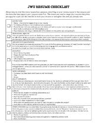 resume examples mccombs resume format cover letter psychology resume examples mccombs resume format agriculture resumes agricultural engineer mccombs resume format