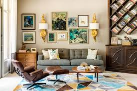 Idea For Decorating Living Room Hgtv Living Room Decorating Ideas Home Interior Ekterior Ideas