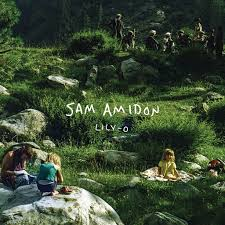 <b>Sam Amidon</b>: <b>Lily-O</b> - Music on Google Play