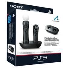 «<b>Зарядная станция</b> для контроллеров <b>Sony</b> PlayStation 3 CECH ...