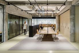 1000 images about office design open plan on pinterest open office office designs and offices bhdm design office design 1
