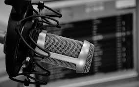 Radyo ODaSİ