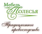 <b>Столы</b> из <b>массива дуба</b> в Москве. <b>Дубовые обеденные столы</b> ...
