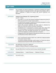 organisation skills resume resume cover letter template mac resumecareer teamwork skills resume differentiate yourself teamwork skills