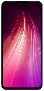 <b>Redmi Note 8</b> (4GB RAM, 64GB) Price in India, Specifications ...