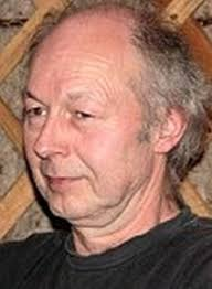 <b>Kai Ehlers</b>, geboren 1944 in Brüx (bei Prag). Nach dem Abitur 1964 studierte <b>...</b> - autor-ehlers-35
