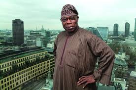 Image result for obasanjo farms