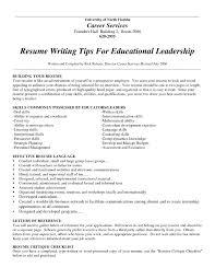 team leader resume sample resume profile summary sample team lead resume team leader sample resume format team leader professionally written resume samples resume writing style resume format team leader position