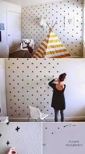 easy home decor idea: genius home decor ideas