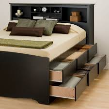 queen storage bedroom set quot humble abode is an online furniture store with free shipping on dining